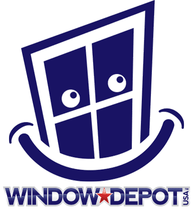 Window Depot USA No. 4 on Top 500 Qualified Remodeler