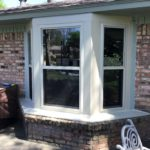 Replacement Windows in Tyler, Texas