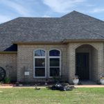 Replacement Windows in Canton, Texas